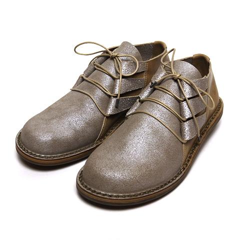 ともに歩む靴_b0274170_2354528.jpg