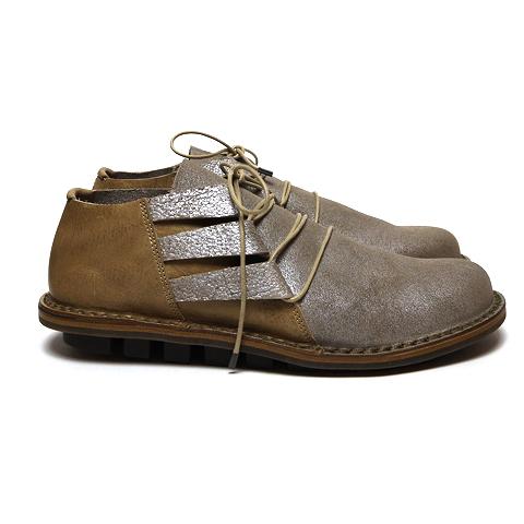 ともに歩む靴_b0274170_23545490.jpg