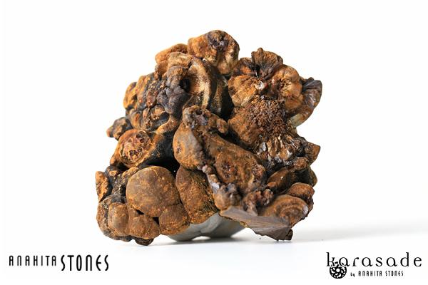 ゲーサイト原石(インド産)_d0303974_1559359.jpg