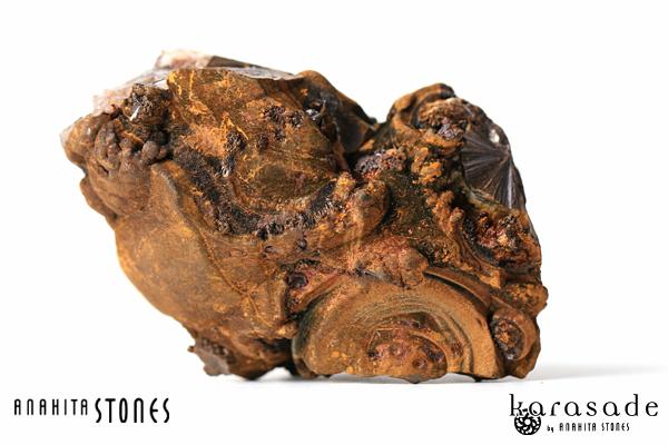 ゲーサイト原石(インド産)_d0303974_1652190.jpg