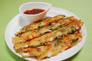 韓国家庭料理教室_f0120391_857131.jpg