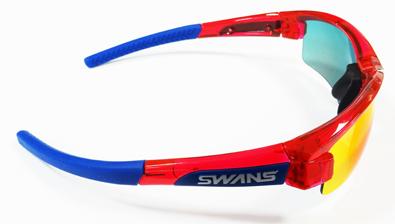 SWANS2016年限定FZ(ファイティングゾーン)コレクションサングラスSTRIX-H・LION SIN入荷!_c0003493_943063.jpg