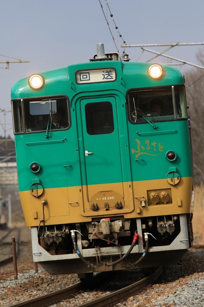 c0035094_198535.jpg