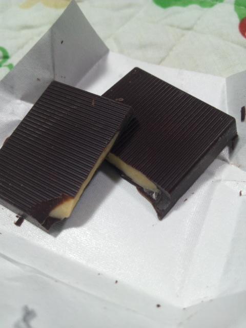 さつまいもチョコレート_f0076001_22585658.jpg