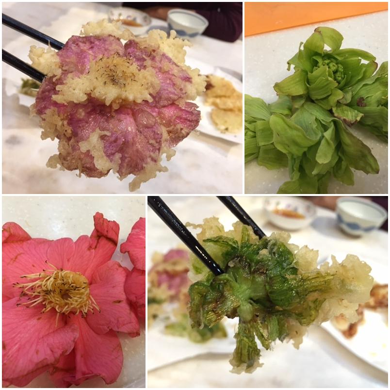 季節の天ぷら_a0326106_1349387.jpg