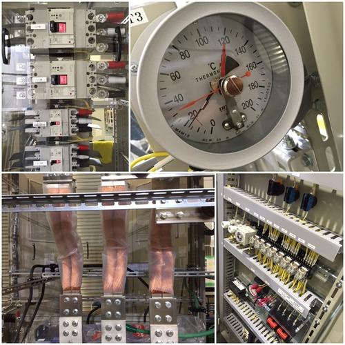 電気な工場検査_a0326106_13521087.jpg