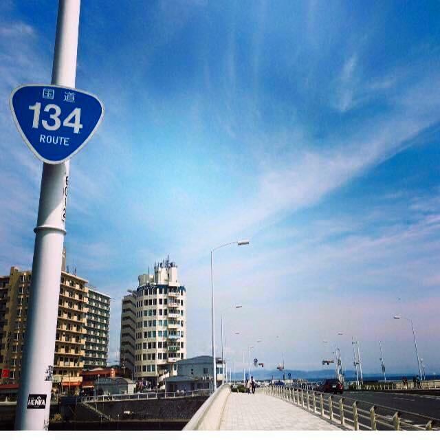 DJ Spinna SUNSET134‼️❗️土曜日はDJ Spinna&矢部直&JxJxとpartyです❗️_d0106911_16433934.jpg
