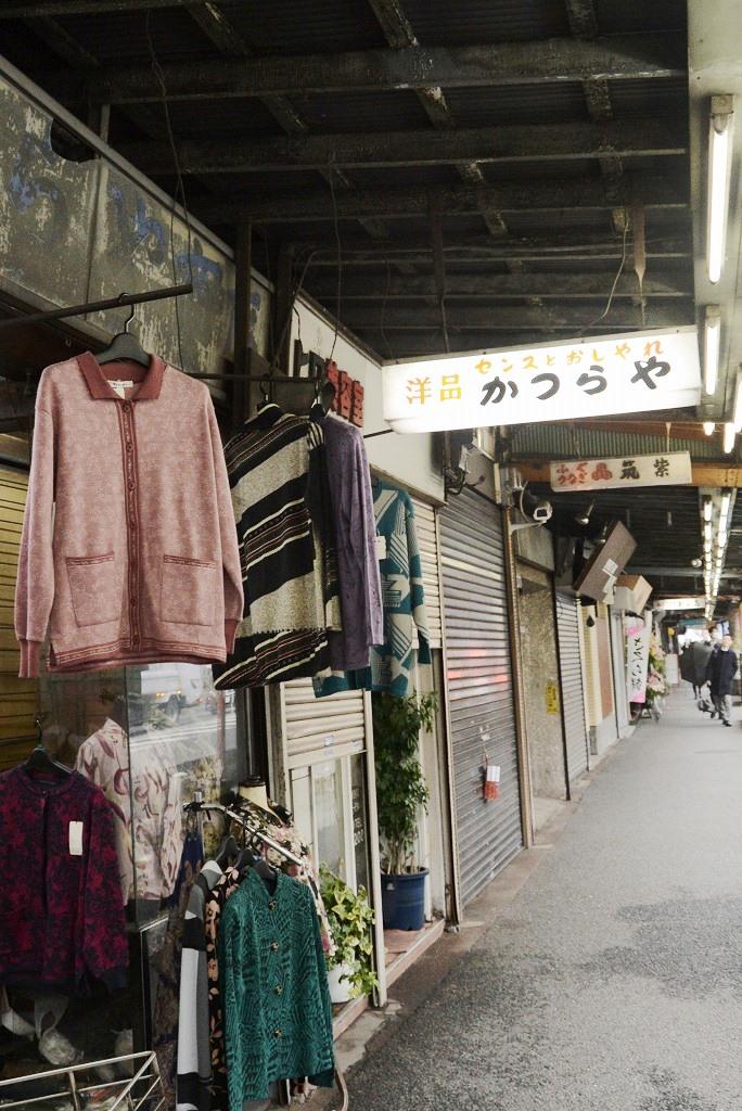 保土ヶ谷東口商店会_d0065116_20402342.jpg