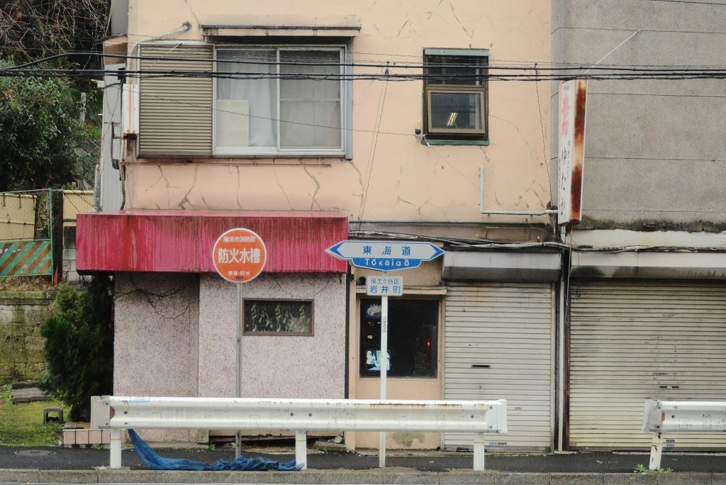 保土ヶ谷東口商店会_d0065116_20424681.jpg