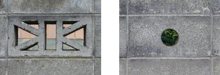 伊勢・美濃編(9):花の窟神社(14.9)_c0051620_640509.jpg