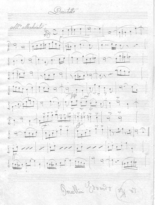 ロッシ:金管五重奏曲第1番 変ロ調_b0189423_1156119.jpg