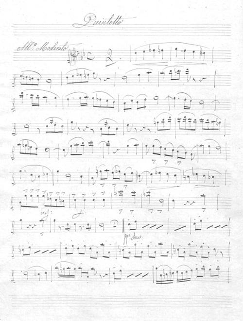 ロッシ:金管五重奏曲第1番 変ロ調_b0189423_11564522.jpg