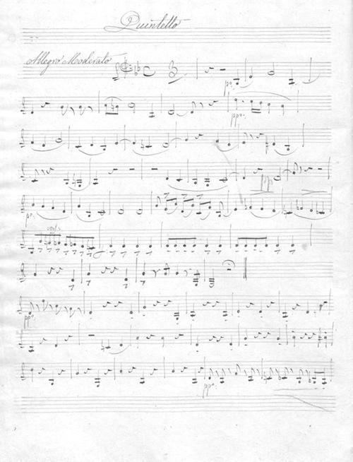 ロッシ:金管五重奏曲第1番 変ロ調_b0189423_11571195.jpg