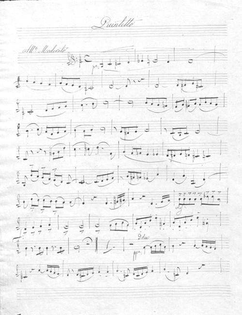 ロッシ:金管五重奏曲第1番 変ロ調_b0189423_1281349.jpg