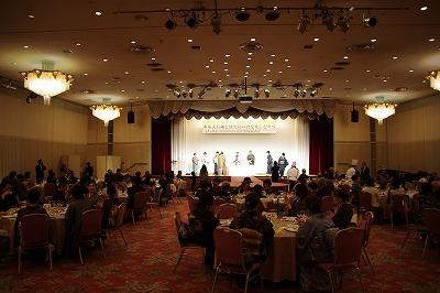 2016「本場大島紬と鹿児島の食を楽しむ夕べ」_e0194629_16432251.jpg
