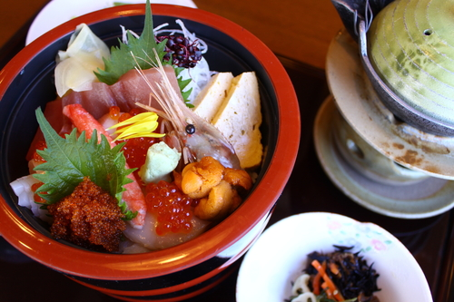 転勤族のための釧路講座「食」 3月14日_f0113639_15433054.jpg