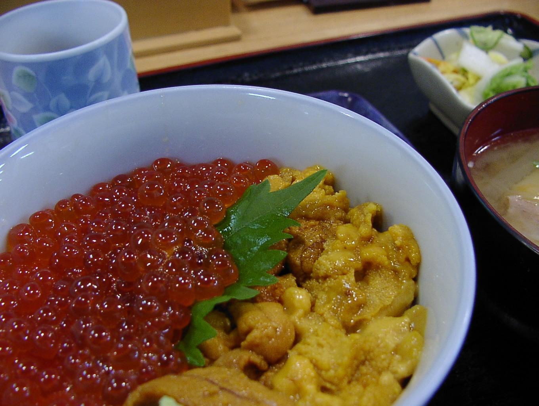 転勤族のための釧路講座「食」 3月14日_f0113639_15434762.jpg
