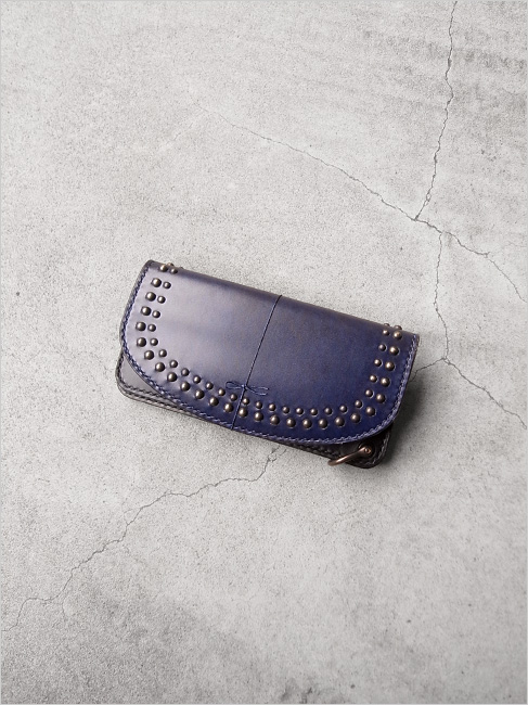 Round wallet custom_e0166142_22153682.jpg