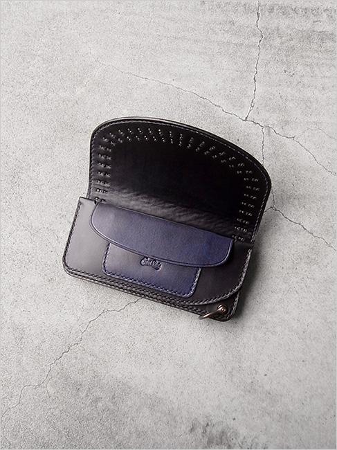 Round wallet custom_e0166142_22154042.jpg