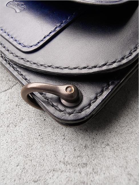 Round wallet custom_e0166142_22201222.jpg