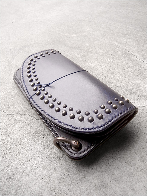 Round wallet custom_e0166142_22201366.jpg