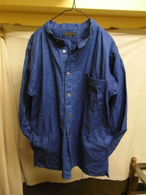 classic frenchwork coverall_f0049745_14192615.jpg