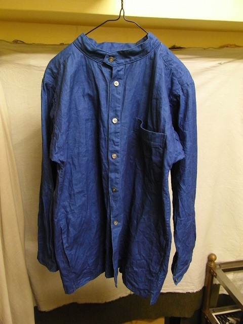 classic frenchwork coverall_f0049745_14193538.jpg
