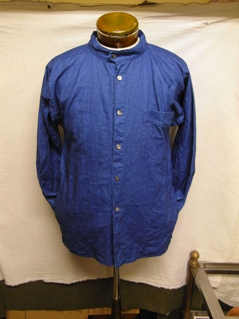 classic frenchwork coverall_f0049745_14195416.jpg
