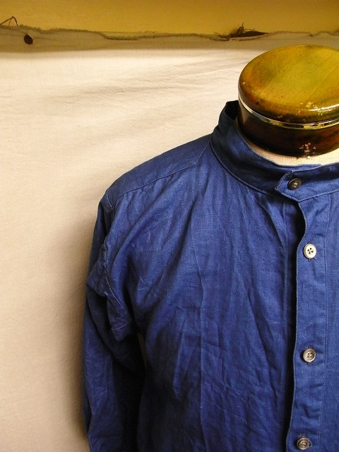 classic frenchwork coverall_f0049745_14201369.jpg