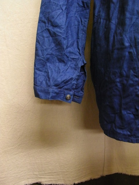 classic frenchwork coverall_f0049745_14202216.jpg
