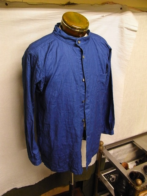 classic frenchwork coverall_f0049745_14203691.jpg
