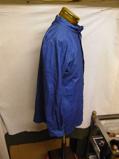 classic frenchwork coverall_f0049745_1420440.jpg