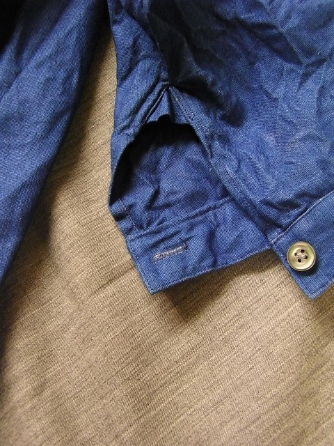 classic frenchwork coverall_f0049745_14213236.jpg