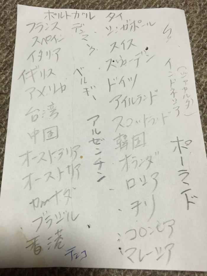 今日で北陸新幹線!丁度1年が経ちました♪_c0110051_236277.jpg
