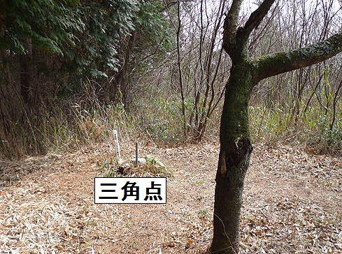 大和山(おおわさん 岡山県)_b0156456_2125951.jpg