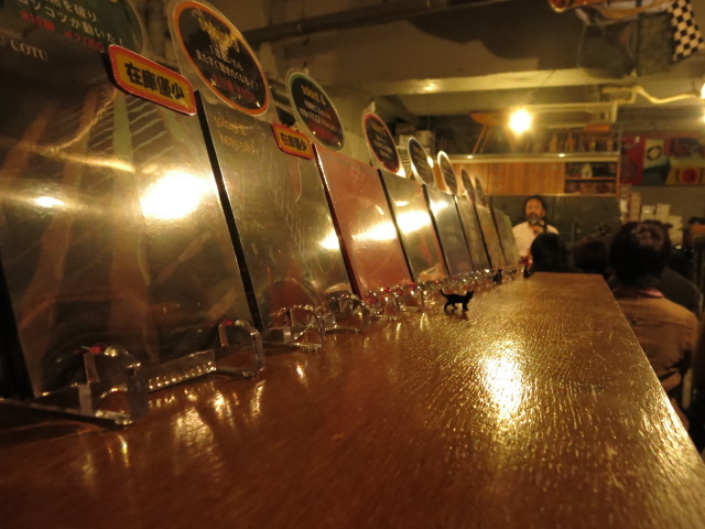 "\""KENJI SATO BASS SOLO TOUR in TOKYO\""ってこんなこと。_c0140560_13101961.jpg"