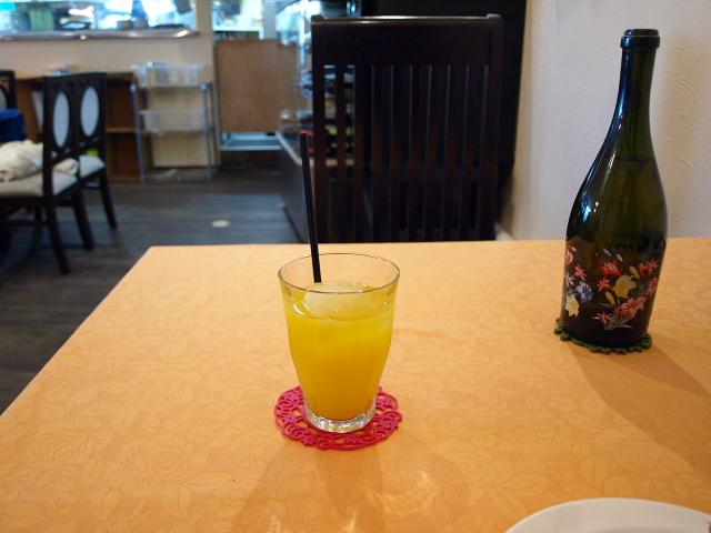 イタリア食堂&洋食 ジュナパパン その7_d0153062_8543391.jpg