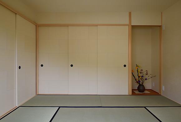 建物探訪 「黒谷和紙にふれ 宮津の街をめぐる」_e0164563_946113.jpg