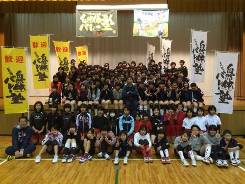 東京_c0000970_11483853.jpg