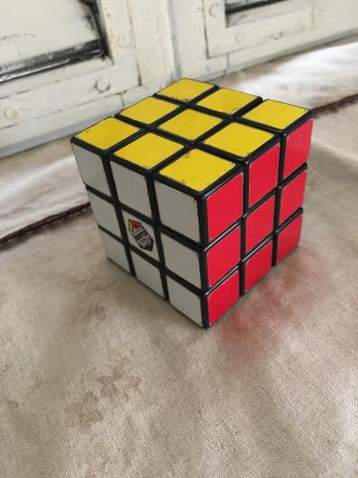 c0198485_12534336.jpg