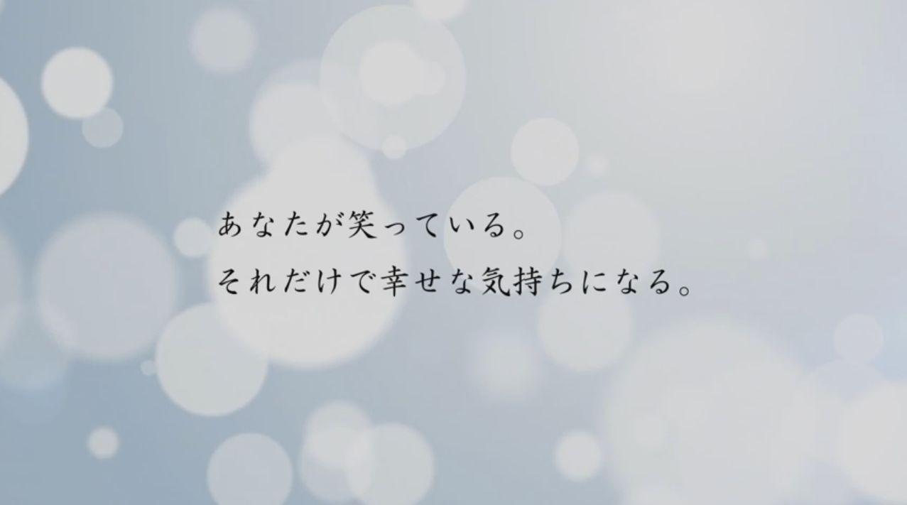 e0199691_0423361.jpg