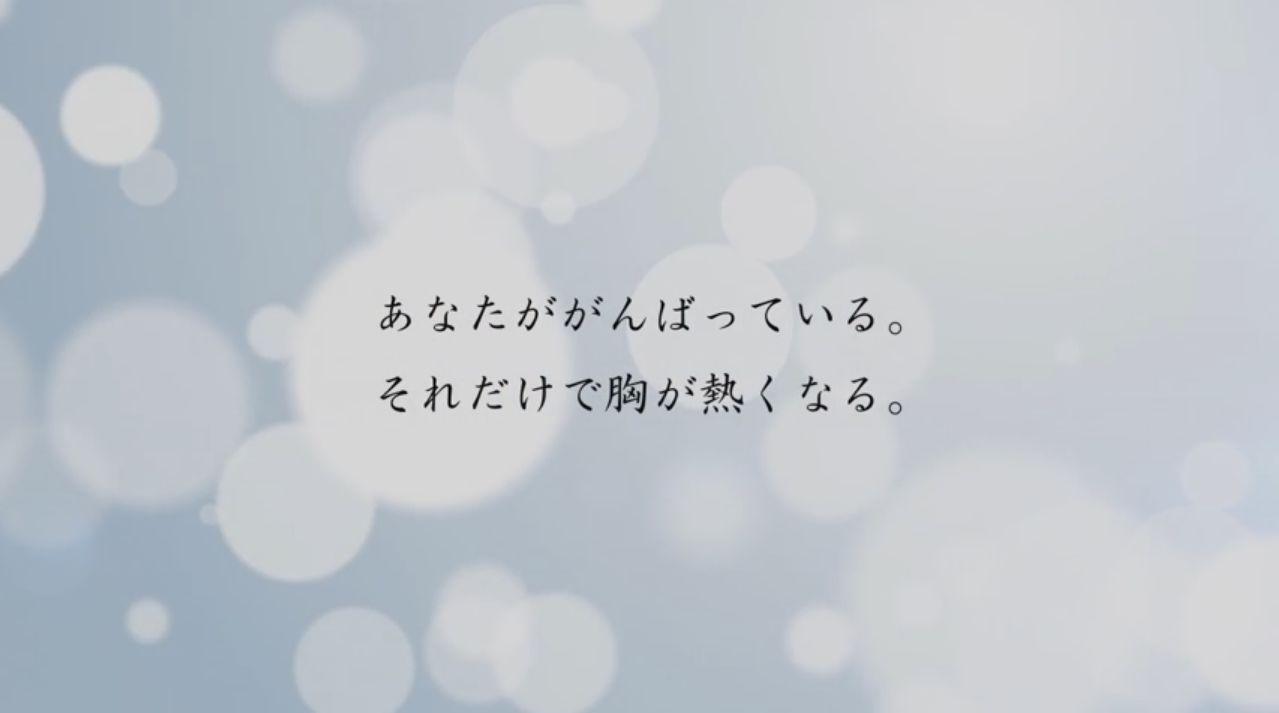 e0199691_0424563.jpg