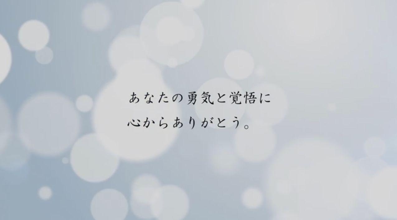 e0199691_043964.jpg