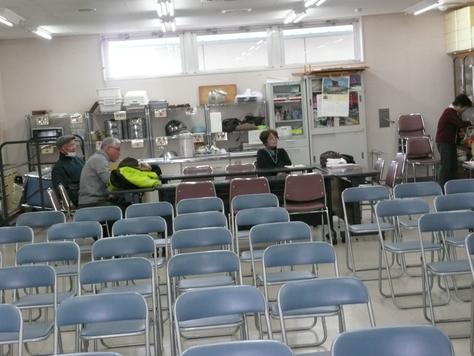 2016年3月22日 第20回 茨城県牛久母親大会 その6_d0249595_1459650.jpg