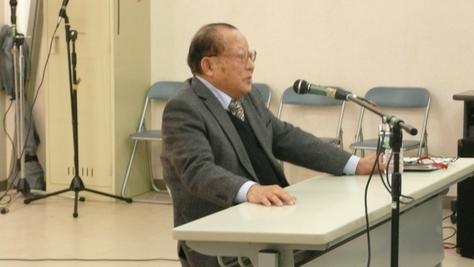 2016年3月23日 第20回 茨城県牛久母親大会 その7_d0249595_15152240.jpg