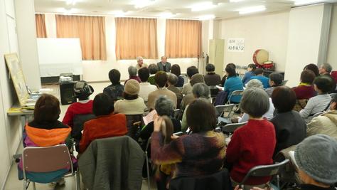 2016年3月25日 第20回 茨城県牛久母親大会 その9_d0249595_15341014.jpg