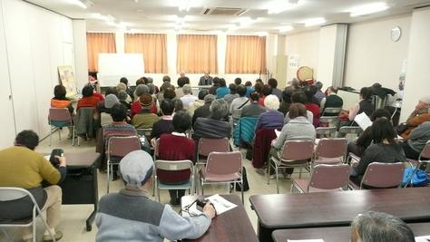 2016年3月25日 第20回 茨城県牛久母親大会 その9_d0249595_15342070.jpg