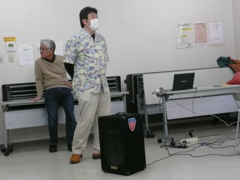 2016年3月27日 第20回 茨城県牛久母親大会 その11_d0249595_1611151.jpg