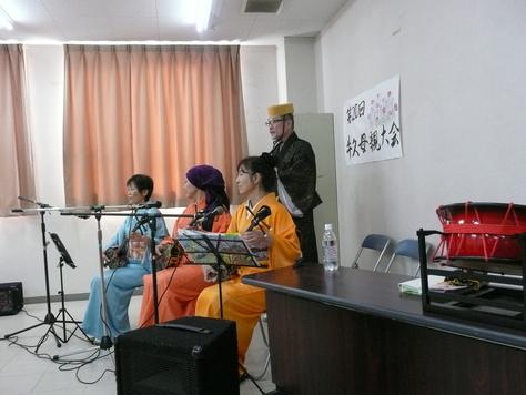 2016年3月27日 第20回 茨城県牛久母親大会 その11_d0249595_16153472.jpg