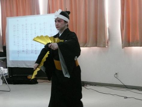 2016年3月28日 第20回 茨城県牛久母親大会 その12_d0249595_16294889.jpg
